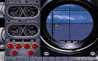 Cкриншот Aces of the Deep, изображение № 299647 - RAWG
