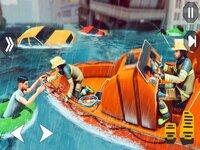 Cкриншот Emergency Hero - Flood Rescue, изображение № 2850860 - RAWG