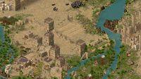 Stronghold Crusader HD screenshot, image №119189 - RAWG
