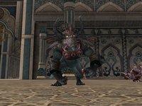 Cкриншот Rohan: Blood Feud, изображение № 523245 - RAWG