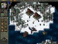 Tzar: The Burden of the Crown screenshot, image №223091 - RAWG
