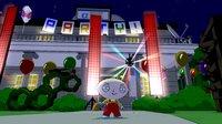 Cкриншот Family Guy: Back to the Multiverse, изображение № 598397 - RAWG
