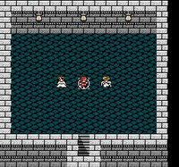 Final Fantasy II (1988) screenshot, image №729643 - RAWG