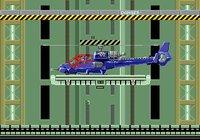 Super Thunder Blade (1988) screenshot, image №760506 - RAWG