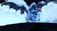 Cкриншот Portal Knights, изображение № 76997 - RAWG