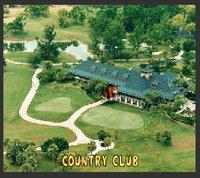 Cкриншот Donkey Kong Country Club, изображение № 1836752 - RAWG