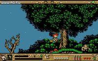 Cкриншот Super Cauldron, изображение № 340052 - RAWG