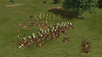 Cкриншот Hegemony III: Clash of the Ancients, изображение № 89543 - RAWG
