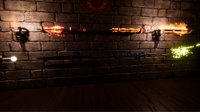 Fantasy Blacksmith screenshot, image №1703098 - RAWG