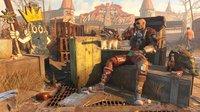 Cкриншот Fallout 4: Nuka-World, изображение № 1826098 - RAWG