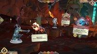 Cкриншот Chronicle: RuneScape Legends, изображение № 112960 - RAWG