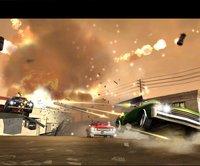 Cкриншот 187 Ride or Die, изображение № 422710 - RAWG