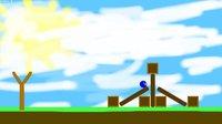 Cкриншот Wreckless Birds, изображение № 1139635 - RAWG
