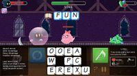 Cкриншот Letter Quest: Remastered, изображение № 286614 - RAWG
