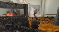 Burstfire screenshot, image №195597 - RAWG