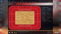 Cкриншот Pro Basketball Manager 2016 - US Edition, изображение № 193220 - RAWG