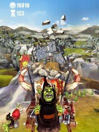 Cкриншот Warhammer: Snotling Fling, изображение № 2061370 - RAWG
