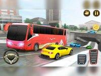 Cкриншот City Coach Bus Simulator 2019, изображение № 1989784 - RAWG