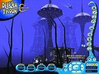 Cкриншот Повелитель глубин, изображение № 367670 - RAWG