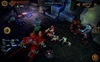 Cкриншот Guns n Zombies, изображение № 89091 - RAWG