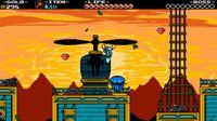 Cкриншот Shovel Knight, изображение № 45306 - RAWG