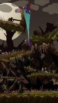 Cкриншот Monster Splatter, изображение № 2250341 - RAWG