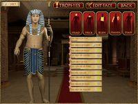Hexus screenshot, image №199239 - RAWG