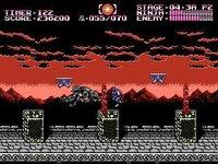 Cкриншот Ninja Gaiden 4 / Team Ninja Unkende 4, изображение № 1803865 - RAWG