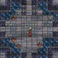 Cкриншот Frost Final Demo, изображение № 1034075 - RAWG