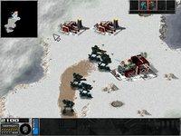 7th Legion screenshot, image №177894 - RAWG