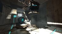 Portal 2 screenshot, image №99023 - RAWG