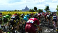 Pro Cycling Manager 2016 screenshot, image №122087 - RAWG