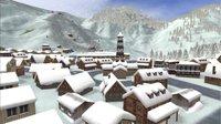 Ski Park Tycoon screenshot, image №205214 - RAWG