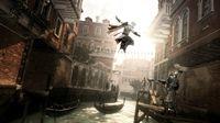 Cкриншот Assassin's Creed II, изображение № 526186 - RAWG