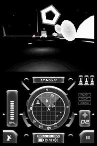 Cкриншот X-Scape, изображение № 254933 - RAWG