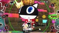 Persona 5: Dancing in Starlight screenshot, image №1804548 - RAWG