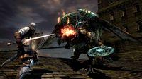 Cкриншот Dark Souls, изображение № 564369 - RAWG