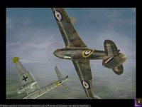 Cкриншот Secret Weapons Over Normandy, изображение № 357617 - RAWG