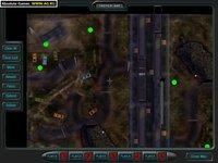 Cкриншот Extreme Paintbrawl 4, изображение № 306209 - RAWG