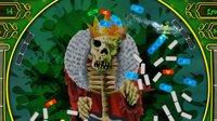 Magical Brickout screenshot, image №156924 - RAWG