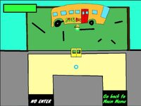 Cкриншот Baldi's Basics Field Trip Scratch Edition, изображение № 2422074 - RAWG
