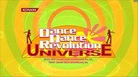 Cкриншот Dance Dance Revolution Universe, изображение № 2020667 - RAWG