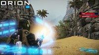 Cкриншот ORION: Prelude, изображение № 100085 - RAWG