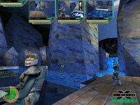 Cкриншот X-COM: Alliance, изображение № 377657 - RAWG