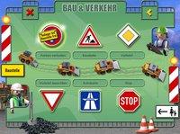 Cкриншот Playmobil: Construction, изображение № 546225 - RAWG