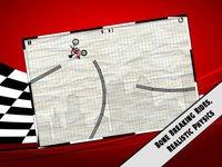 Cкриншот Stick Stunt Biker, изображение № 14853 - RAWG