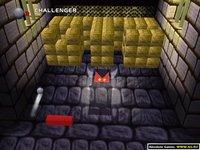 Cкриншот Рикошет!, изображение № 307341 - RAWG