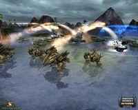 Cкриншот Massive Assault Network 2, изображение № 152009 - RAWG