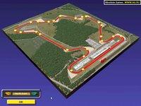 Cкриншот Grand Prix 3, изображение № 327716 - RAWG