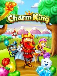 Cкриншот Charm King, изображение № 886289 - RAWG
